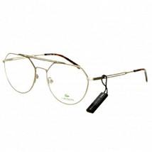 Lacoste Eyeglasses L 2256PC 714 54 Size 54mm/17mm/145mm Brand New W Case - $41.27