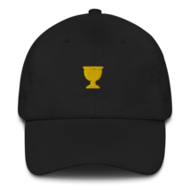 President's Cup Hat / golf hat / tw hat /golf accessories /Dad hat image 2