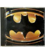 Prince  (Batman Original Soundtrack ) CD - $2.50