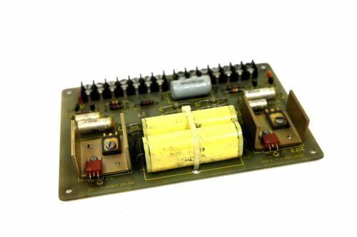 GENERAL ELECTRIC GE 44B395013-001 CNC BOARD USED 44B395013001 - $150.00