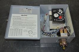 GE Osmonics AquaMatic Model A148-0111-SF07B Stager Control A100 A148 P/N... - $490.05