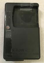 Nikon Class 2 Battery Charger #E150666, Free Shipping - $6.60