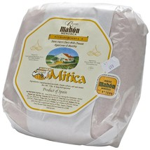 Mahon Reserva - 12 Months - 8 oz cut portion - $8.99