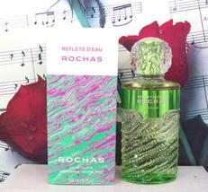 Reflets D'Eau By Rochas EDT Spray 3.4 FL. OZ.  - $119.99