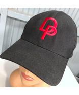 Dippel Plumbing St. Louis Stretch Small / Medium Baseball Cap Hat - $14.67