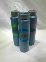 Goldwell COLORANCE Demi Permanent Hair Color CANS (Levels 0-6) ~U Pick~ 3.8 oz!! - $7.38+