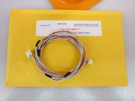 "Sanyo 55"" DP55D44 02-MB3393-CWS001 Main Board Cable [CN6] to Keypad Cont... - $14.95"