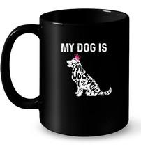 99 WOLF 1 PRINCESS Funny Dog Dog Mom Dog Lover Gift Gift Coffee Mug - $13.99+