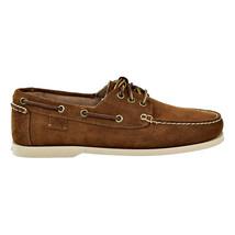 Polo Ralph Lauren Bienne II LU-BTS Mens Loafers New Snuff 803589935-003 - $79.95