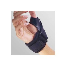 FLA Tether Thumb Stabilizer Right - Small - $27.79