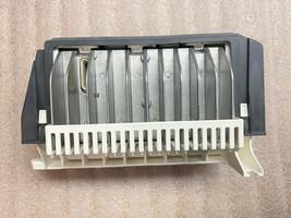 Frigidaire Motor Control 5304515236 - $137.61