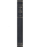 FUNDAMENTALS OF OPTICAL ENGINEERS (1943) Donald H. Jacobs PIX Diagrams E... - $19.99