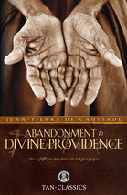 The Classics Made Simple: Abandonment to Divine Providence (Book & Booklet Set o image 3
