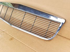 00-05 Cadillac Deville DTS DHS Custom E&G Chrome Grill Grille Gril image 4