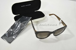 Nwt! Marc By Marc Jacobs MARC233/S Sunglasses Msrp $130 - $99.00