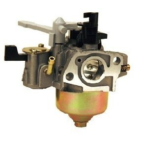Primary image for HONDA GX160 Carburetor Carb Replaces 16100-ZH8-W61