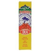Harissa Paste - 24 tubes - 4.2 oz ea - £53.91 GBP