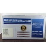 Premium Laser Toner Cartrige RH-Q5949X - $32.73