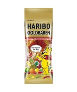 HARIBO of Germany: Goldbaren/Gold bears gummy bears 75g EASTER BASKET St... - $2.17