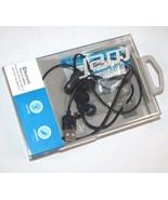 Jam Transit Evo Wireless Earbuds - $28.66