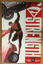 2005 Superman Strength #1 TPB McCloud Amancio Austin Mulvihill DC Comics - $14.69