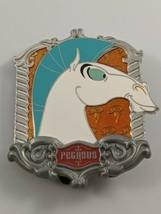 Pegasus Hercules Majestic Steeds WDI Walt Disney Imagineering LE300 Pin - $19.99