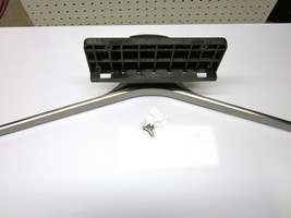 Samsung TV Stand Base BN63-13258X018 Guide BN96-35223 - See List - $52.00