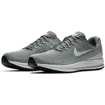 NEW Nike Air Zoom Vomero 13 Grey Running Shoes 922908-003 Size 11.5 - $118.79
