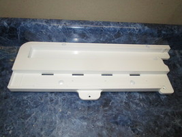 Kenmore Refrigertor Left Rail Holder Part# MEG62704701 - $15.00