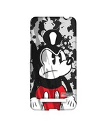 Grumpy Mickey - Sublime Case for Asus Zenfone 5 - $23.95