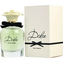 New DOLCE by Dolce & Gabbana #251014 - Type: Fragrances for WOMEN - $56.49