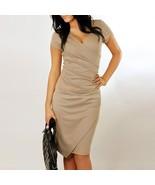 Women dresses ropa mujer roupa feminina roupas vetement femme black body... - $32.64
