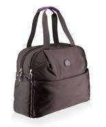 "Delsey For Once 15.6"" Laptop Travel Tote DELSEY Paris Luggage Collection, Slate - $142.50"
