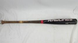 """Rawlings BB513 Baseball Bat 32"""" 29 oz. (-3) 2 5/8"""" - $44.99"""