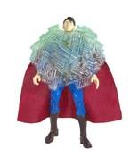 Superman Returns Crystal Escape Superman - $5.38