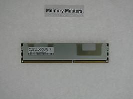 43R2037 8GB DDR3 1066MHz Memory LENOVO THINKSTATION D20 4155 TESTED