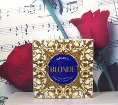 Versace Blonde EDT Spray 1.6 FL. OZ. By Gianni Versace - $129.99