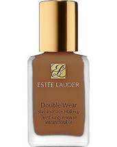 Estée Lauder Double Wear Stay-in-Place Makeup ~ CHOOSE SHADE ~ NIB - $24.99+