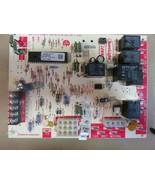 LENNOX  GAS FURNACE  CIRCUIT CONTROL BOARD 50A66-123-04 - $59.00