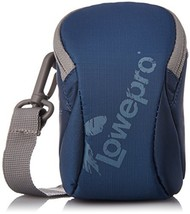 Lowepro Dashpoint 20 Camera Bag - Multi Attachment Pouch For Your Mirror... - $17.48