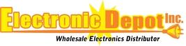 5120C5-N Sentrol Glassbreak Sensor 5120C5N Interlogix Ge Security - $12.70