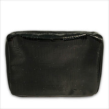 Smashbox Black Makeup Case  - $8.57