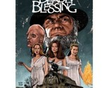 Deadly Blessing (Collector's Edition) DVD New Free Shipping