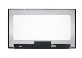 """NV156FHM-N4H LCD LED Screen 15.6"""" FHD Replacement Display New - $128.70"""