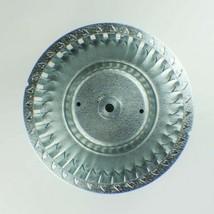 WPY707985 Whirlpool Vent Blower Wheel OEM WPY707985 - $57.37