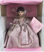 """Madame Alexander Doll 14"""" Beth Spiegel Exclusive 125th Anniversary LIttl... - $46.43"""