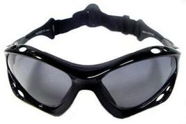 1a1a9865a3 SeaSpecs Jet Specs Water Sport Sunglasses FREE CASE + STICKER! -  32.95