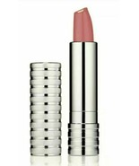 Clinique Different Lipstick MOODY 41 Lip Stick Shaping Lip Colour Pink N... - $26.50