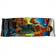 dakimakura body hugging pillow case cover big trouble in little china - $36.00