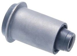 #48760-12010 ARM BUSHING FOR LATERAL CONTROL ARM TAB-495 FOR TOYOTA LEXUS